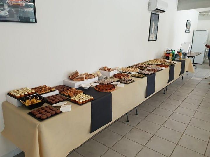 Buffet-Salle-restauration