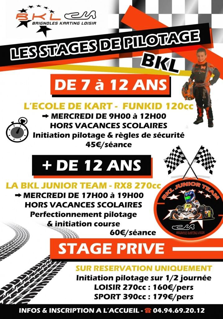 Ecole-karting-BKL-Stages-pilotage