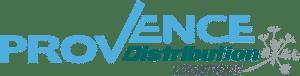 Logo-provence-distribution-logistique
