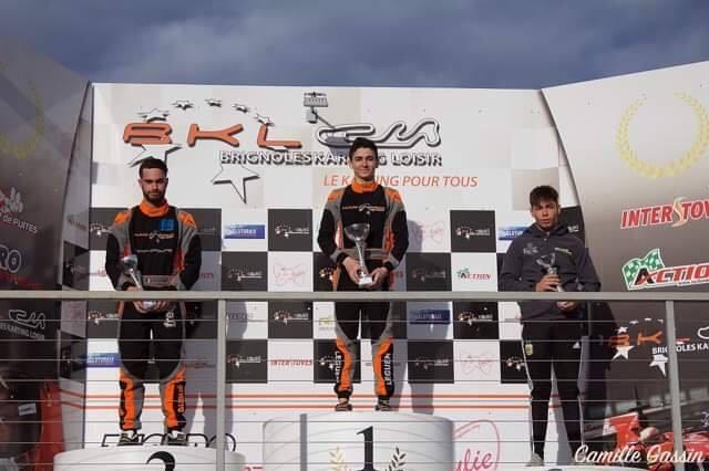 Remise-prix-podium