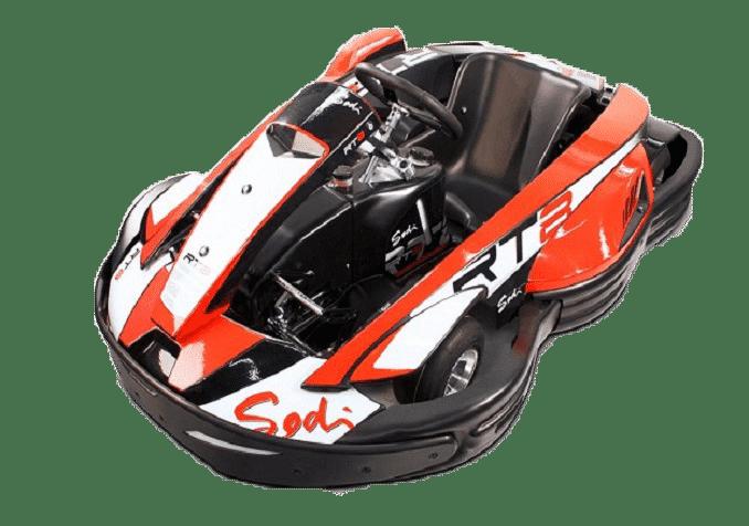 Sodi-RT8390cc
