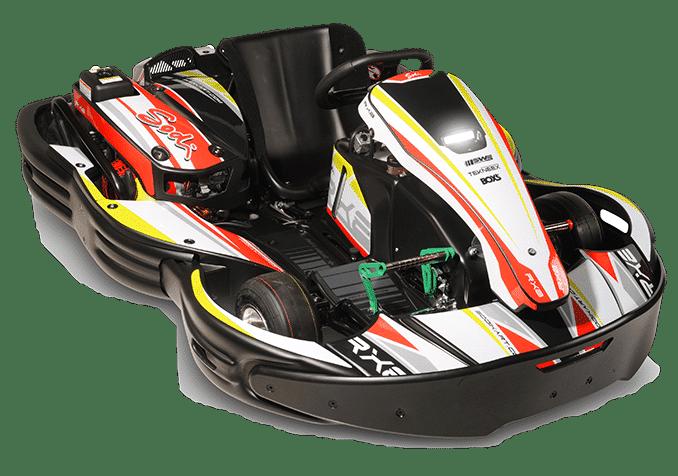 Sodi-RX8270cc